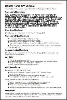 resume format for teaching profile httpmegagipercom201704