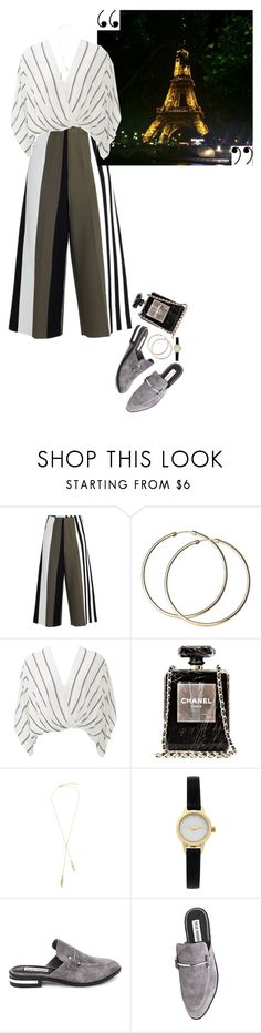 """""""why is it easier to burn than it is to heal?#261"""" by filin ❤ liked on Polyvore featuring Circus Hotel, Free People, Chanel and Steve Madden"""