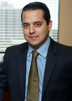 Brian Torres, CPA, Named Senior Manager of Assurance and Advisory Services at Appelrouth Farah & Co.