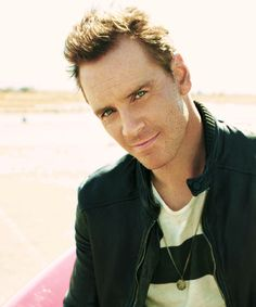 """Michael Fassbender is a busy man, with two movies coming out (""""12 Years a Slave"""" and  """"The Counselor"""") and will be gone working on a couple of other projects.  That means, he said, that he won't be around to campaign on the #Oscar circuit. Deadline Awards Columnist Pete Hammond and I talk a LOT about """"12 Years,"""" Fassy and Oscar stuff in Pete's latest """"Deadline Awards Watch"""" podcast:  http://www.deadline.com/2013/10/deadline-awards-watch-with-pete-hammond-episode-46/"""