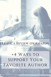 5 ways to support your favorite author   Leave a review on Amazon and more Ya Books, Books To Buy, Books To Read, Book Blogs, Starting A Book, Enough Book, Graphic Quotes, Books For Teens, Book Recommendations