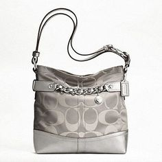 Just bought this. You can wear as crossbody too. LOVE.