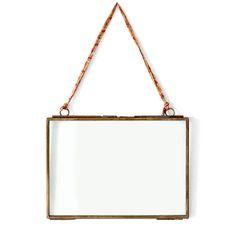 boite bijoux en verre compartiment vitrine verre. Black Bedroom Furniture Sets. Home Design Ideas