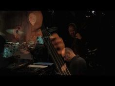 Body and Soul (bass feature)- Marco Panascia Dado Moroni Peter Erskine - YouTube