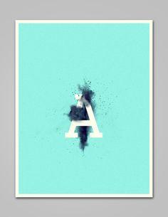 http://24.media.tumblr.com/tumblr_m42auv4n8j1r8n7hbo1_500.jpg