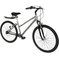 Sonoma 28″ Women's 3-Speed D-Drive Bicycle http://coolbike.us/product/sonoma-28-womens-3-speed-d-drive-bicycle/