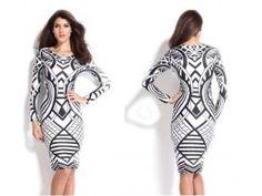 Cover Up, Business, Dresses, Fashion, Vestidos, Moda, Fashion Styles, Store, Dress