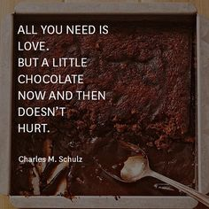 #ValentinesDay wisdom from #CharlesMSchultz...