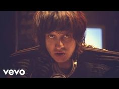 Julian Casablancas – Phrazes for the Young | The Fausto Rocks Yeah