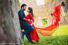 10 Fabulous Wedding Photoshoot Ideas You\'d Totally Want To Steal - India\'s Wedding Blog