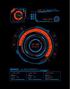 HUD UI for business app. on Behance HUD UI for business app. on Behance Photo Background Images Hd, Studio Background Images, Background Images For Editing, Hd Background Download, Picsart Background, Overlays Picsart, Picsart Png, Web Design, Dashboard Design