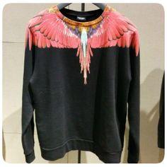 Marcelo Burlon #shirt #SpringSummer #FolliFollie #collection