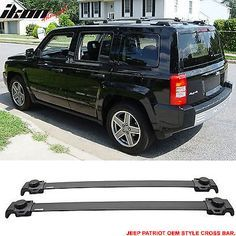 8 Best Jeep Patriot Mods Images Jeep Patriot Patriots Jeep Truck