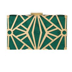 STYLECASTER | clutch purse | clutch bag | formal clutch purse | casual clutch purse | clutch purse wedding | evening bags | evening clutch | CARIEDO Women Evening Bag Vintage Style, Vintage Fashion, Envelope Design, Envelope Clutch, Champagne Color, Clutch Purse, My Bags, Evening Bags, Bag Making