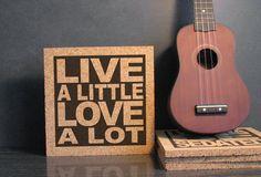 KENNY CHESNEY  Live A Little Love A Lot Lyrics  by suzannaanna