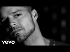 Ricky Martin - Que Mas Da (I Don't Care) - YouTube
