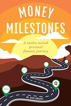 #Book Review of #MoneyMilestones from #ReadersFavorite Reviewed by Daniel D Staats for Readers' Favorite