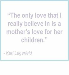 10 amazing quotes about mothers