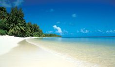 Luxury Seychelles Holidays | Lusso Travel Ltd