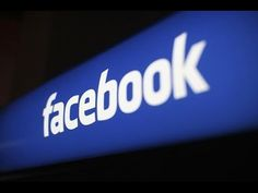 Facebook Loses Challenge To Bulk Search Warrants || Tech Tube