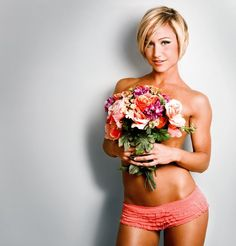 64 best diy boudoir shoot images on pinterest boudoir photography jamie eason is beautiful and badass find this pin and more on diy boudoir solutioingenieria Gallery