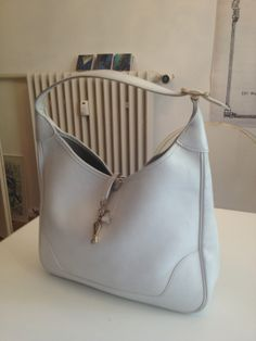 My Hermes bags...and other nice things from Hermes on Pinterest ...