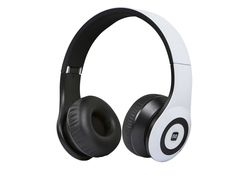 Bluetooth On-the-Ear Headphones w/ Built-in Microphone $19.99 a/c at  monoprice.com  FS #LavaHot http://www.lavahotdeals.com/us/cheap/bluetooth-ear-headphones-built-microphone-19-99-monoprice/102631