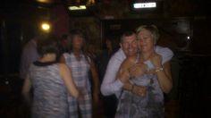 Party Time Slainte Irish pub Stalis #slaintestalis