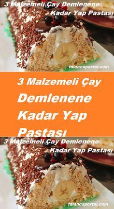 Pasta Cake, Food Preparation, Yogurt, Waffles, Food And Drink, Cooking, Breakfast, Sweet, Desserts