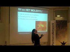 Yeya, CrissCross Marketing Pros | Teaching at Nuskin GPN Seminar  http://youtu.be/4qDAXYoODZ0