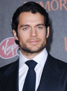 50 Shades of Grey Movie Cast: Henry Cavill in Talks to Play Christian Grey    http://www.policymic.com/articles/13374/50-shades-of-grey-movie-cast-henry-cavill-in-talks-to-play-christian-grey
