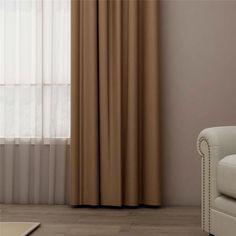 16 rideau isolant curtains curtains