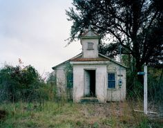 Mossless Magazine | Photo by Eliot Dudik #photography #landscape #mossless