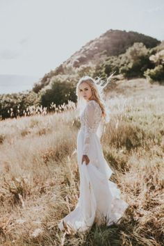 insanely-beautiful-first-look-photos-utah-mountains-1