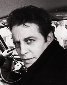 Mark Sandman was the first stranger whose death really affected me. I loved and love Morphine with a passion and I remember exactly where (and when) I was when I heard Sandman had died.
