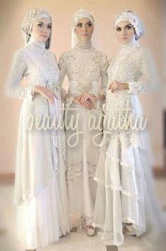 koleksi hijab style beauty agatha