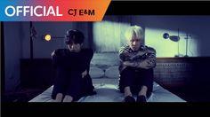 VIXX LR – Beautiful Liar Areia Kpop Remix #remix #music #nowplaying #playlist #playlists #kpop #pop #popmusic #korea #kpopmusic Remix Music, K Pop Music, Vixx, Teaser, Mini Albums, Music Videos, Korea, Kpop, Concert