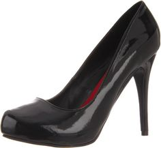 Michael Antonio Women's Loveme-Pat Pump for $48.00