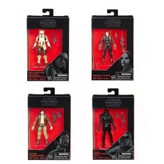 Exclusively Now Up On www.FLYGUY.net New Star Wars Exclusive Images Of Exclusive New Figures To Go With The Many Other Exclusives Plus ICYMI Threepio Repaint Is A Walgreens Exclusive  #exclusive #starwars #hasbro #blackseries #rogueone #deathtrooper #threepio #walmart #walgreens #sixinch #toys #toystagram #FLYGUY #FLYGUYtoys #googleplus #hasbrotoypics