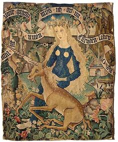 Wild+Women+with+Unicorn,+c.+1500-1510,+Basel+Historical+Museum.jpg 756 × 909 pixlar
