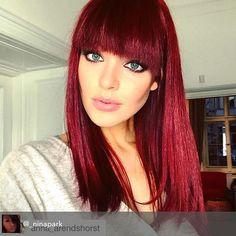 """Résultat de recherche d'images pour """"red hair"""""""