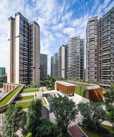 Ten Aedas projects wins Asia Pacific Property Awards 2015
