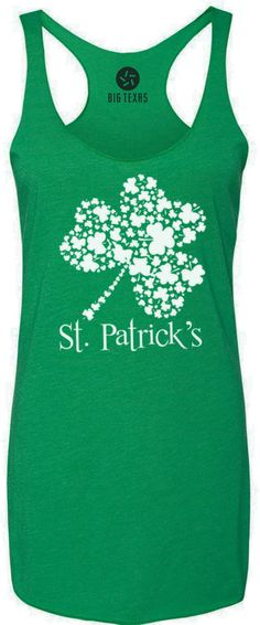 322b70bfd0b72 46 Best St. Patrick s Day images