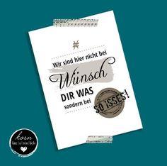 Wünsch+Dir+was+von+korn+kreatürlich+auf+DaWanda.com