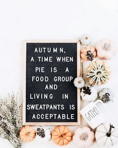 🌳 for Simple Autumn Ideas & Inspiration of Awesome Fall DIY,Thoughtful H Felt Letter Board, Felt Letters, Felt Boards, Plastic Letters, Pie Company, Thanksgiving Messages, Happy Fall Y'all, Hello Autumn, Autumn Inspiration
