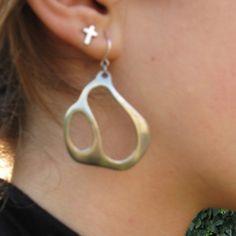 Website of Mezei János Drop Earrings, Website, Jewelry, Wood Carvings, Silver, Schmuck, Jewlery, Jewerly, Drop Earring