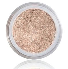 Toss the Bouquet - Best Highlighter - Best Luminizer - Pure Mineral Glow - Best All Over Natural Radiance ( pink champagne) by orglamix on Etsy https://www.etsy.com/listing/55156078/toss-the-bouquet-best-highlighter-best