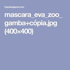 mascara_eva_zoo_gamba+cópia.jpg (400×400)