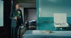 Le Havre (2011, Aki Kaurismaki)   Brandon's movie memory