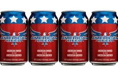 American Beer-The 50 Most Patriotic Beers in America.must at least one per patriotic holiday. Australian Beer, Summer Calendar, American Beer, American Spirit, Brewing Company, Craft Beer, How To Look Better, Things To Do, At Least